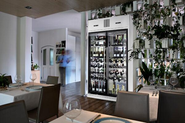 brera-wine-library-220-2