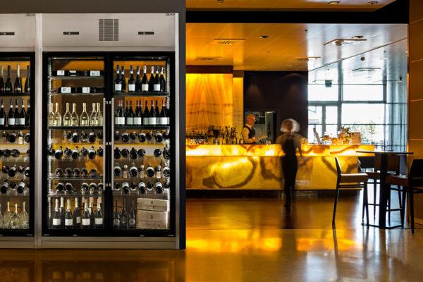 wine-library-260-dettaglio-2